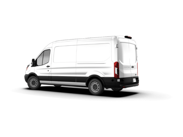 85f88485b9 ... New 2018 Ford Transit-250 Base Cargo Van For Sale Lease Saint Cloud